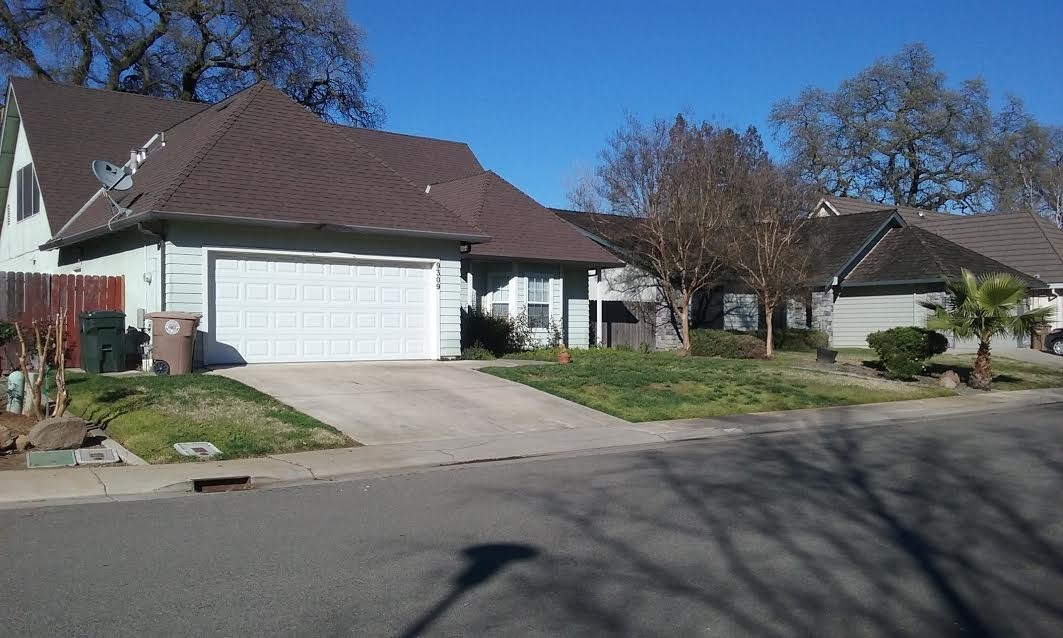 Houses For Sale In Sacramento